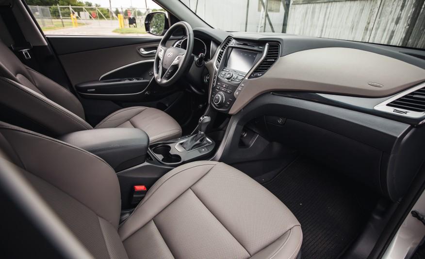 Lexus LS2019